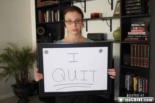 amazing-girl-quits-1.jpg