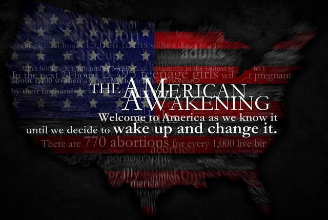 american-awakening-web-2b.jpg