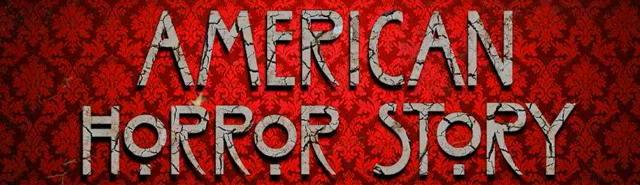 american-horror-story-hotel.jpg