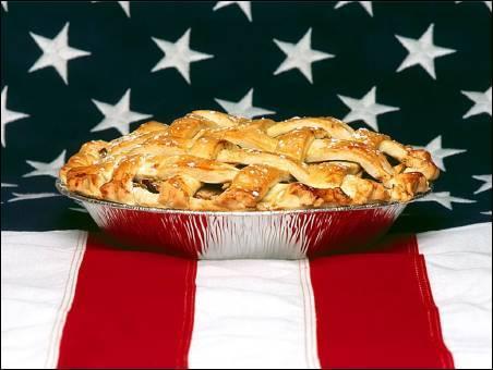 americanpieflag.jpg