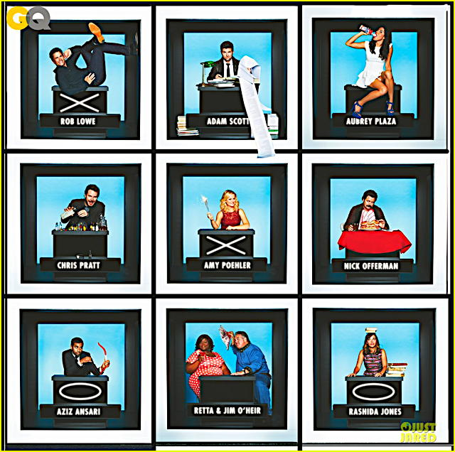amy-poehler-hollywood-squares-with-parks-rec-cast-05.jpg