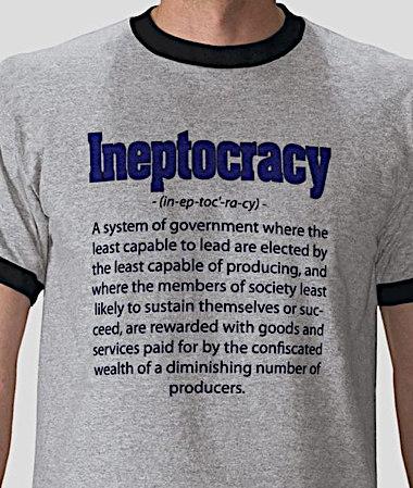 anineptocracy.jpg