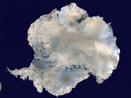antarctica-660x495.jpg