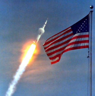 apollo_11_launch.jpg