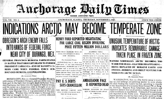 arctic-temperature-zone-adt-1922.jpg