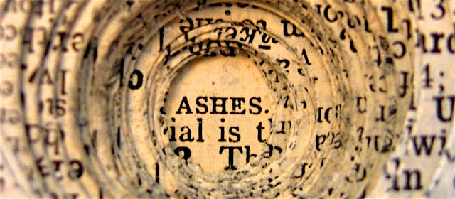 ashes%20jennifer%20Khoshbin.jpg