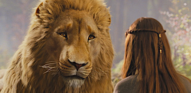 aslan-talks-to-lucy-pevensie-about-what-lies-ahead-in-her-adventure.jpg