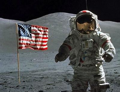 astronautwithflag.jpg