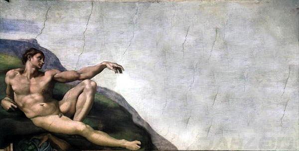 atheistsistinechapel.jpg