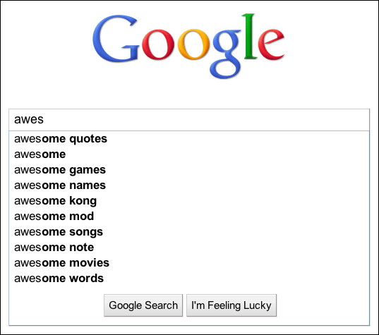 awesomegoogle.jpg