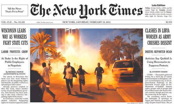 awisNY_NYT.jpg