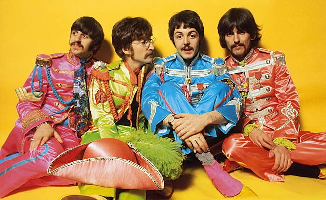 beatles-sgt-pepper-1280.jpg