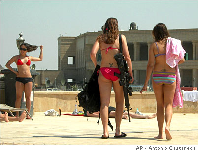 bikini-and-gun.jpg