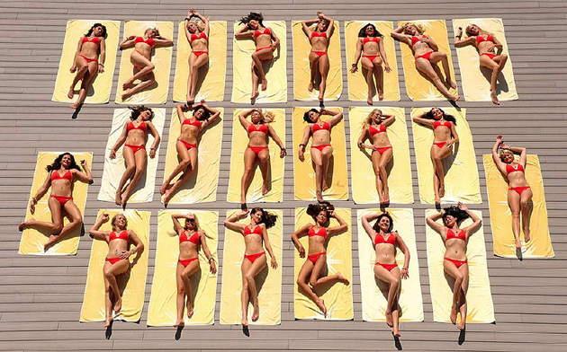 bikinisummer.jpg