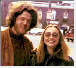 bill_hillary_hippies.jpg