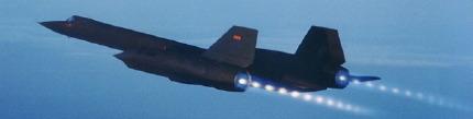 blackbirdsr-71.jpg