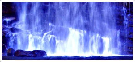 bluefalls.jpg