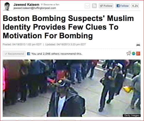 bombingheadline.jpg