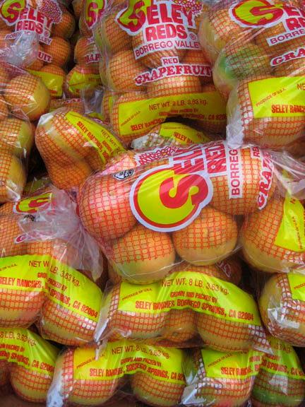 boreggovalleygrapefruitsss.jpg
