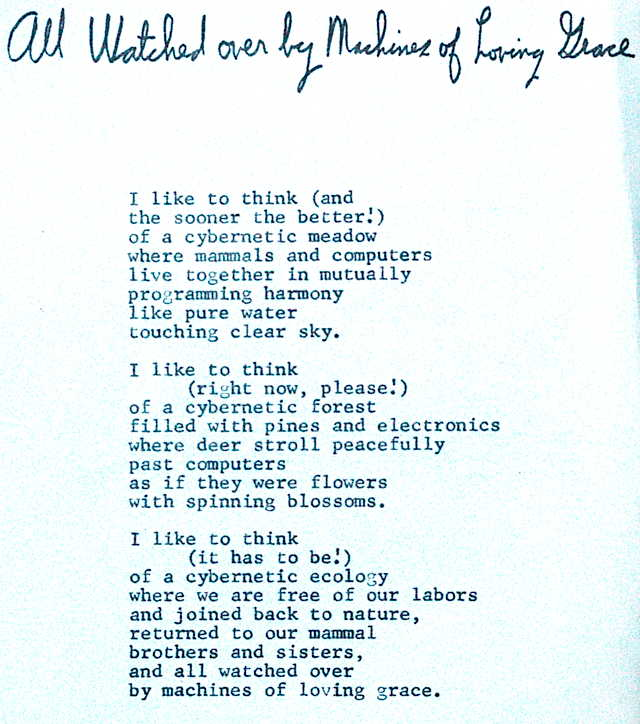 brautigan-60-edited.jpg