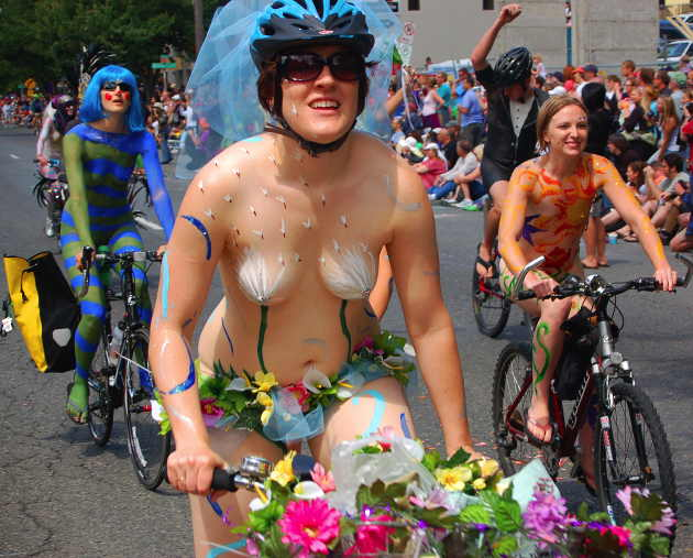 bridecyclists.jpg