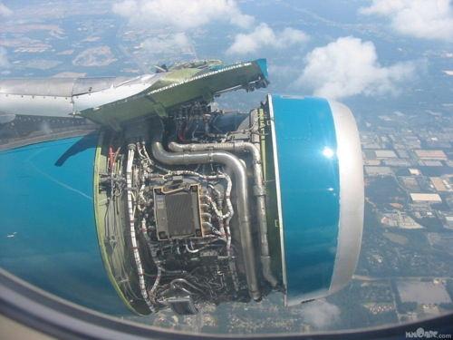 brokenplane