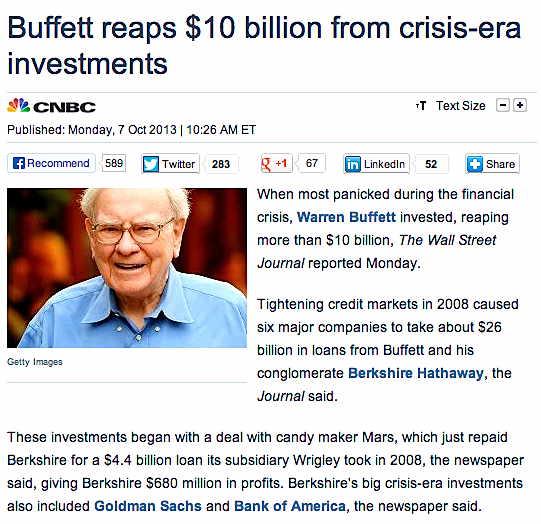 buffetcrisis.jpg