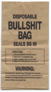 bullshit-bag2.jpg