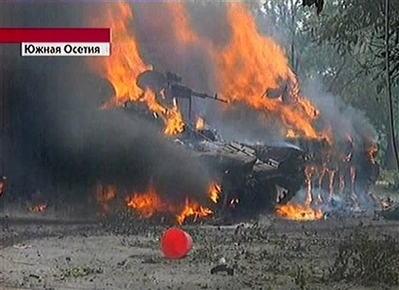 burningtankgeorgia.jpg