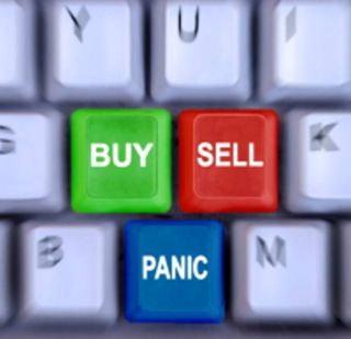 buy-sell-panic.jpg