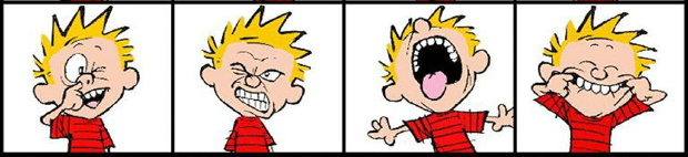 calvin-faces2.jpg