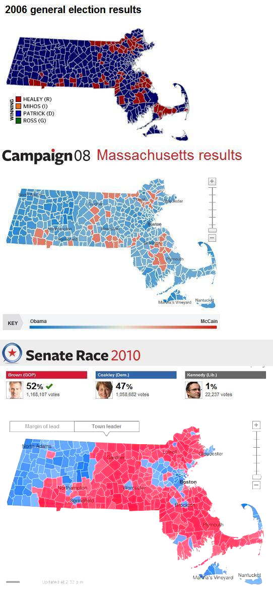 campaignmapsmassachusetts.jpg