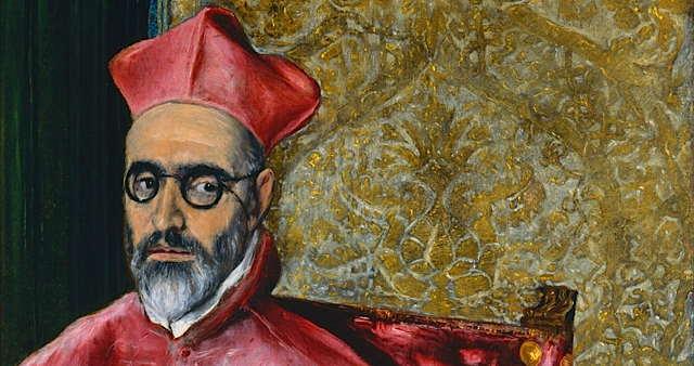 cardinalportrait1600-1604elgreco.jpg