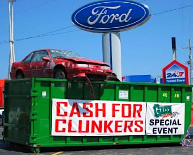 cash-clunker-sm.jpg