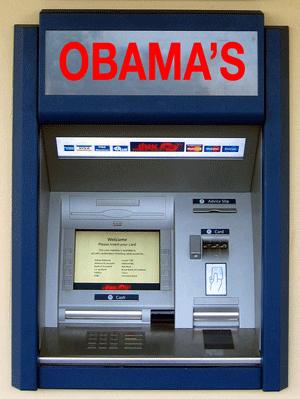 cashmachine5.png