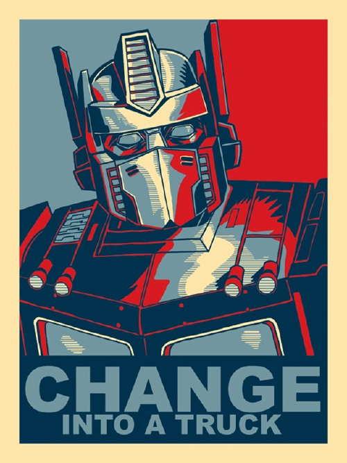 changetruck2.jpg