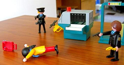 checkpointdrama.jpg