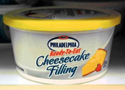 cheesecakefilling.jpg