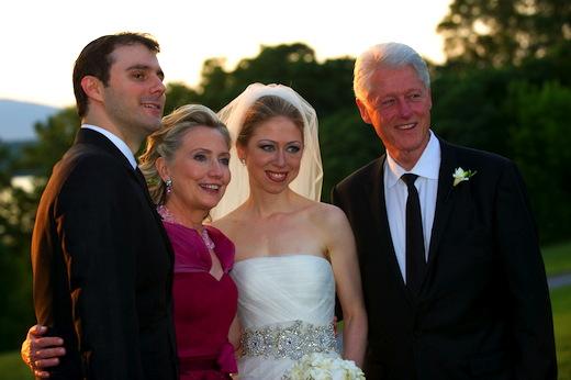 chelsea-clinton-wedding-photos-1.jpg