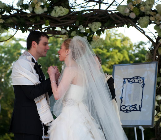 chelsea-clinton-wedding-photos-2.jpg
