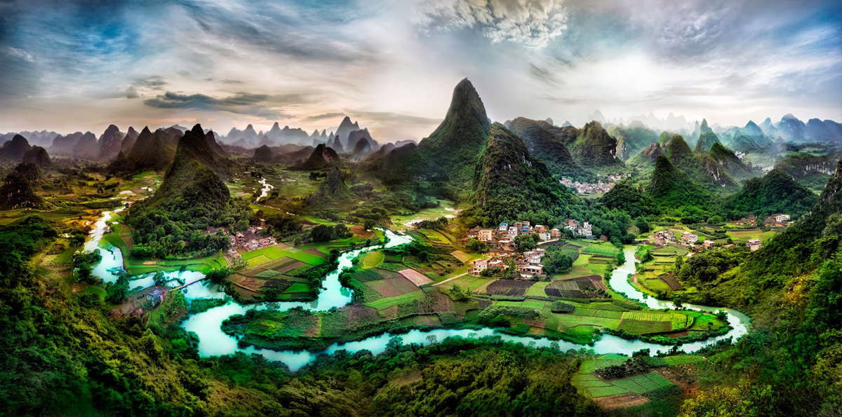 china-deep-in-the-guangxi-province-m-1.jpg