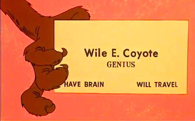 chuck-jones-9-rules-wile-e-coyote-road-runner-7.jpg