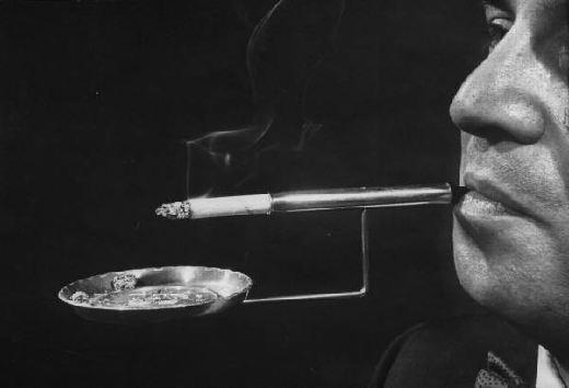cigarettetray.jpg
