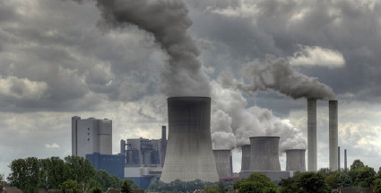 coalplant001.jpg