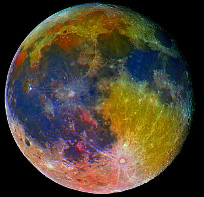 colormoon26032005_1_.jpg