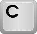 computer_key_C.jpg