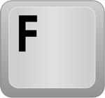 computer_key_F.jpg