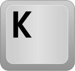 computer_key_K.jpg