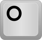 computer_key_O.jpg