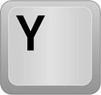 computer_key_Y.jpg